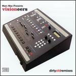 Dirty Old Remixes