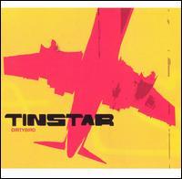 Dirtybird - Tin Star