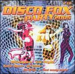 Disco Fox Party 2005