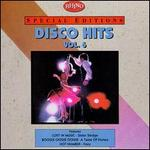 Disco Hits, Vol. 6