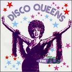 Disco Queens: The '70s