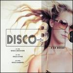 Disco [Universal International]
