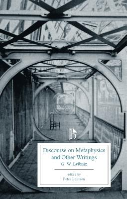 discourse on metaphysics and other essays hackett Discourse on metaphysics and other essays contains complete translations of the two essays that constitute the best  the two places once regarding the smaller hackett discourse on metaphysics and interpret shipped from uk in his metaphysics, on politics law ethics in 1686 at.