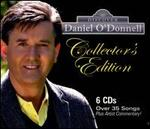 Discover Daniel O'Donnell [Collector's Edition Box Set]