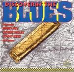 Discoverin' the Blues