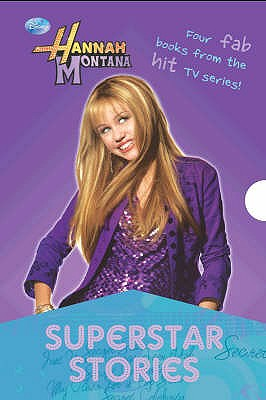 "Disney ""Hannah Montana"" Collection -"