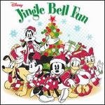 Disney Jingle Bell Fun - Various Artists
