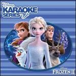Disney Karaoke Series: Frozen II