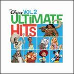 Disney Ultimate Hits, Vol. 2