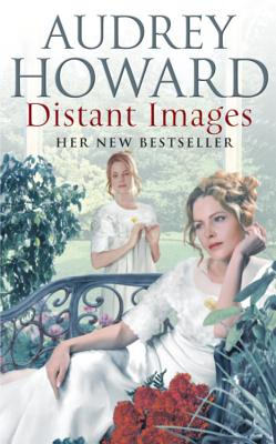 Distant Images - Howard, Audrey