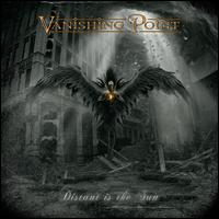 Distant is the Sun - Vanishing Point