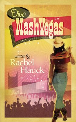 Diva Nashvegas - Hauck, Rachel