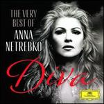 Diva: The Very Best of Anna Netrebko
