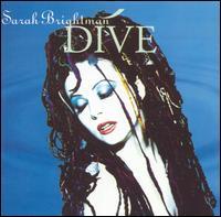 Dive - Sarah Brightman