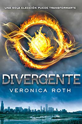 Divergente - Roth, Veronica