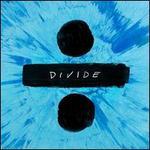 Divide [Deluxe Boxset]