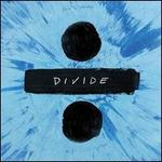 Divide [Deluxe Version] [45RPM 180 Gram Vinyl] [Digital Download]
