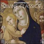 Divine Classics [ABC]