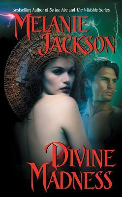 Divine Madness - Jackson, Melanie