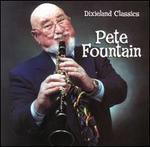 Dixieland Classics, Vol. 1