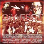 DiY-Fest, Vol. 1