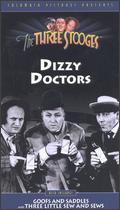 Dizzy Doctors - Del Lord