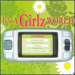 DJ It's a Girlz World