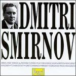 Dmitri Smirnov: Arias & Songs