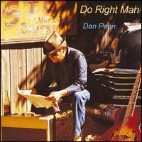 Do Right Man - Dan Penn