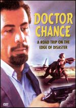 Doctor Chance [Subtitled] - F.J. Ossang