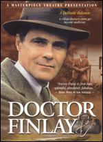 Doctor Finlay: Series 02 -
