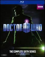Doctor Who: Series 06