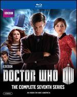 Doctor Who: Series 07