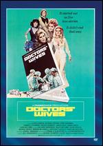 Doctors' Wives - George Schaefer