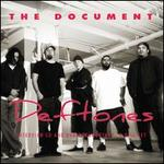 Document [CD/DVD]