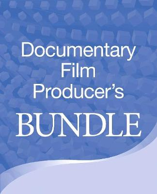 Documentary Film Producers' Bundle - Artis, Anthony Q., and Bernard, Sheila Curran