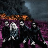 Dodge and Burn [LP] - The Dead Weather