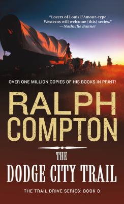 Dodge City Trail - Compton, Ralph