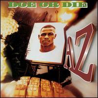 Doe or Die - AZ