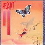 Dog & Butterfly [Bonus Tracks]
