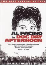 Dog Day Afternoon [2 Discs]