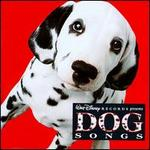 Dog Songs [Disney]