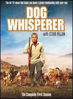 Dog Whisperer: Season 01