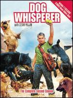 Dog Whisperer with Cesar Millan: The Complete Second Season [6 Discs]