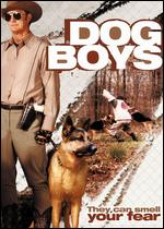 Dogboys - Ken Russell