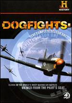 Dogfights: Season 01
