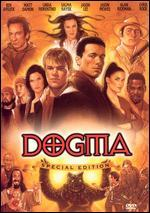 Dogma [Special Edition] [2 Discs]