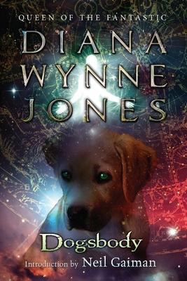 Dogsbody - Jones, Diana Wynne