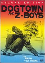 Dogtown and Z-Boys [P&S] [Deluxe Edition]