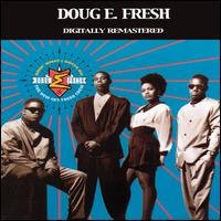 Doin' What I Gotta Do - Doug E. Fresh & the Get Fresh Crew